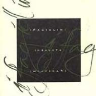 Insalata-works By Various Composers: I Fagiolini