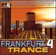 Frankfurt Trance 4