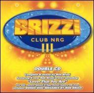 Brizzi Club Nrg 3