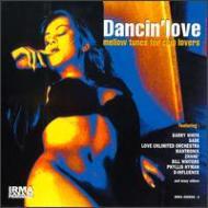 Dancin Love