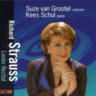 Songs: Grootel(S)schul(P)