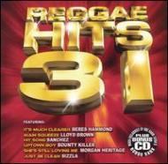 Reggae Hits: Vol.31