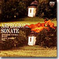 Arpeggione Sonata: 田中雅仁(Fg)児嶋一江(P)