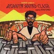 Bedouin Sound Clash