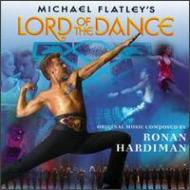 Lord Of The Dance (Michael Flatley)