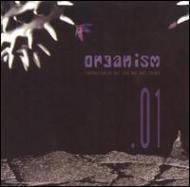 Organism 01