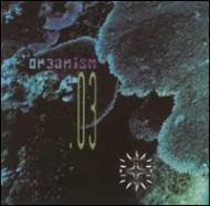 Organism 02