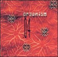 Organism 03