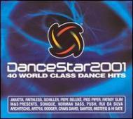 Dance Star 2001