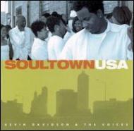 Soultown Usa