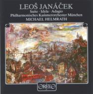 Orch.works: Jelmrath / Philharmonisches Kammerorchester Munchen