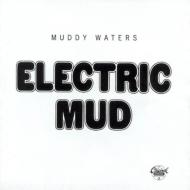 Electric Mud
