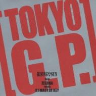 TOKYO G.P.REMIX