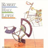 Robert Hall Lewis: 作品集