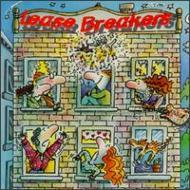 Lease Breakers
