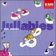 Kid's Classic Lullabies