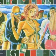 Strictly The Best Vol.18