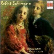 Album Fur Die Jugend(Slct): Shetler(P)