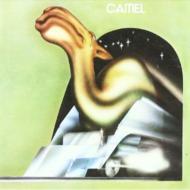 Camel -Remaster