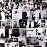 Rolling Stones/Exile On Main Street: メインストリートのならず者