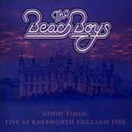 Live At Knebworth 1980