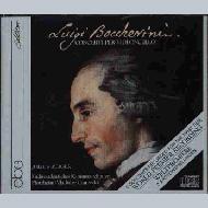 Comp.cello Concertos: J.berger