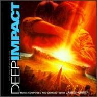 Deep Impact James Horner