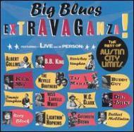 Big Blues Extravaganza -Bestof Austin City Limits