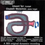 Tarr(Tp)/ Westenholz(P, Org)-cellier, Werner, Etc