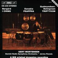 Mortensen / Panula / Danish National.rso