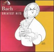 Greatest Hits J.s.bach