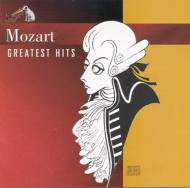 Greatest Hits Mozart