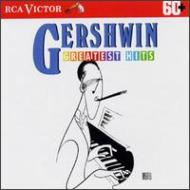 Greatest Hits Gershwin