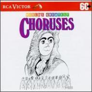 World's Greatest Choruses