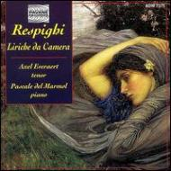 Songs: Everaert(T)Marmol(P)