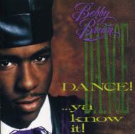 Dance Ya Know It