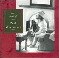 Best Of Paul Overstreet