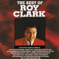 Best Of Roy Clark