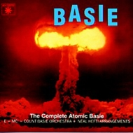 Complete Atomic Basie