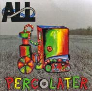 Percolater