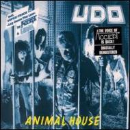 U.D.O./Animal House