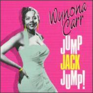 Jump Back Jump
