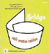 Salt Water Taffee
