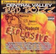 Central Valley Bad Boyz
