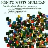 Meets Mulligan