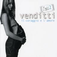 Il Coraggio E L'amore (Best Vol.2)