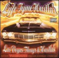 Las Vegas Thugs & Hustla's