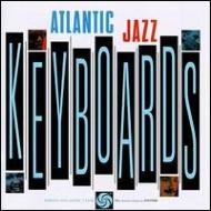 Atlantic Jazz Keyboards
