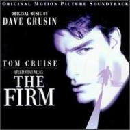Firm -Soundtrack