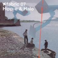 Fabric 07